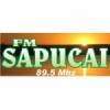 Radio Sapucai 89.5 FM