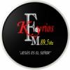 Radio Kyrios 89.5 FM