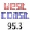 Radio West Coast Radio 95.3 FM