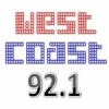 Radio West Coast Radio 92.1 FM