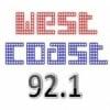 Radio West Coast Radio 92.1 FM