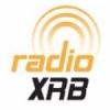 Radio XRB 1610 AM