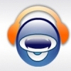Rádio Camaçari 87.9 FM