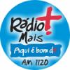Rádio Mais 1120 AM
