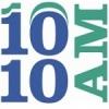 Radio 1010 AM