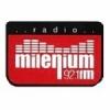 Radio Milenium 92.1 FM
