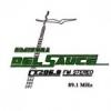 Radio del Sauce 89.1 FM