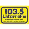 Radio Latorre 103.5 FM