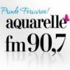 Aquarelle 90.7 FM
