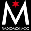 Radio Monaco 95.4 FM