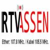 Assen 105.5 FM