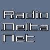 Radio Delta 90.9 FM