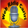 Web Rádio Cariri