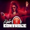 Rádio Controle FM