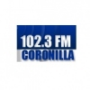 Radio La Coronilla 102.3 FM