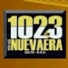 Radio Nueva Era 102.3 FM