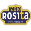 Radio Rosita 92 FM