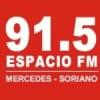 Radio Espacio 91.5 FM