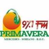 Radio Primavera 97.1 FM