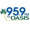 Radio KJJZ 95.9 FM