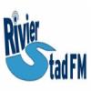 Rivierstad 106.9 FM