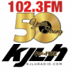 Radio KJLH 102.3 FM