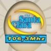 Rádio Santa Clara 106.3 FM