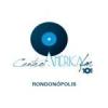 Rádio Centro América 101.5 FM Hits