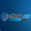 Rádio Diário 780 AM