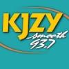 Radio KJZY 93.7 FM