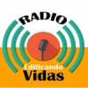 Rádio Edificando Vidas