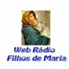 Webradio Filhos de Maria
