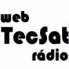 Rádio Tec Sat