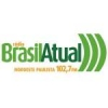 Rádio Brasil Atual 102.7 FM