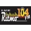 Rádio Ritmo 104.7 FM