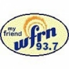 Radio WFRN 93.7 FM