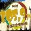 Rádio Pedra Escondida 105.9 FM