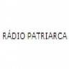 Rádio Patriarca 670 AM
