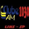 Rádio Clube 1030 AM