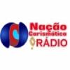 Rádio Nação Carismática