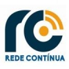 Rede Contínua Book Sports