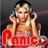 Rádio Panico