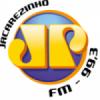 Rádio Jovempan 99.3 FM