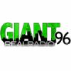 Radio WSVX Giant 96.5 FM