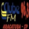 Rádio Clube 96.3 FM