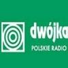 Polskie Radio 2 Dwójka 104.9 FM