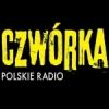 Polskie Radio Czwórka 99.1 FM