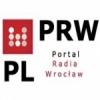 PR Radio Wroclaw 102.3 FM