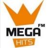 Radio Mega  92.4 FM
