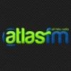 Atlas 99.7 FM
